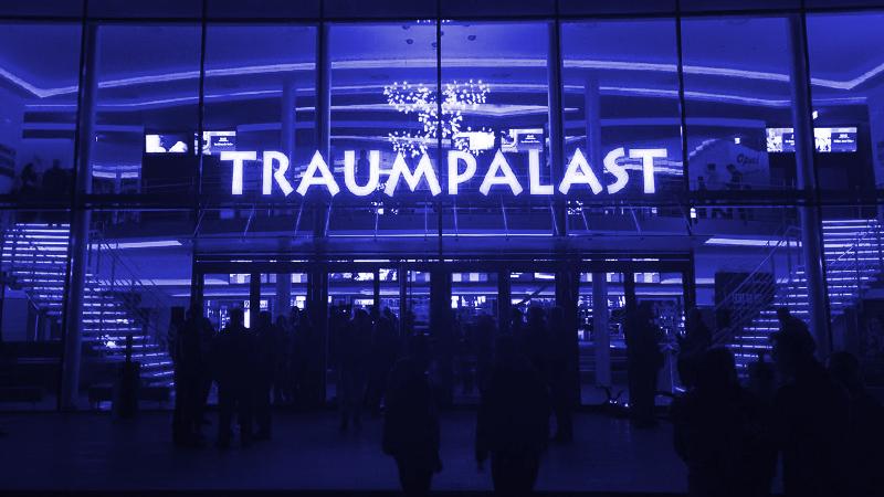 traumpalast schorndorf programm